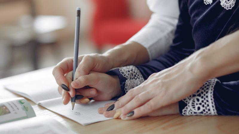 Мінфін: залишки освітньої субвенції можуть бути спрямовані на матеріальне стимулювання вчителів