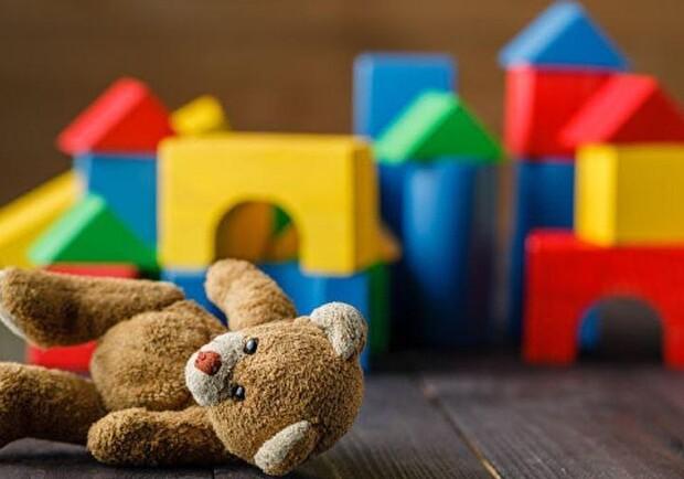 Скандал з дитсадком у Виноградові: в міськраді прокоментували ситуацію