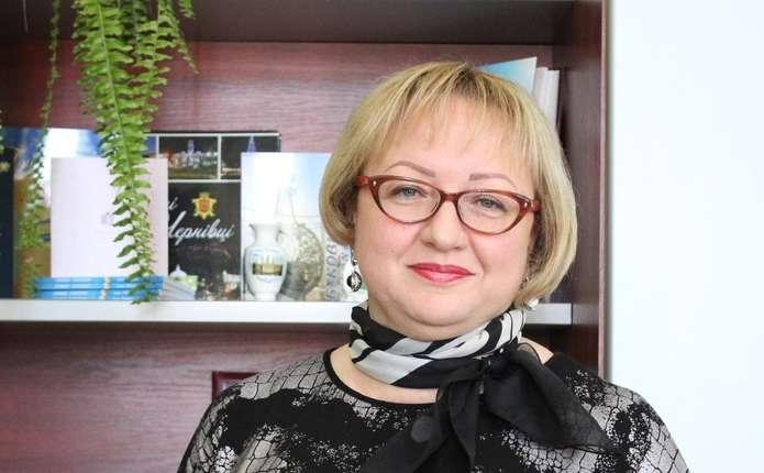 Людвіга Цуркан: Діти і вчителі втомилися від дистанційного навчання