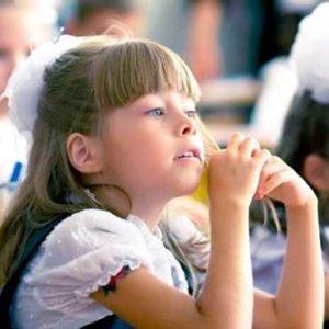Конкурси до перших класів заборонені: у МОН розповіли деталі щодо зарахування учнів до шкіл