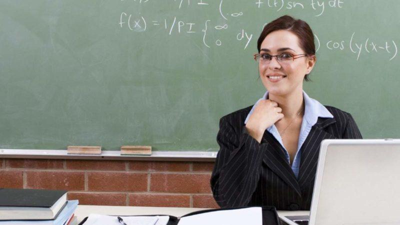 Освітній омбудсмен розповів про доплати вчителям за «дистанційку»