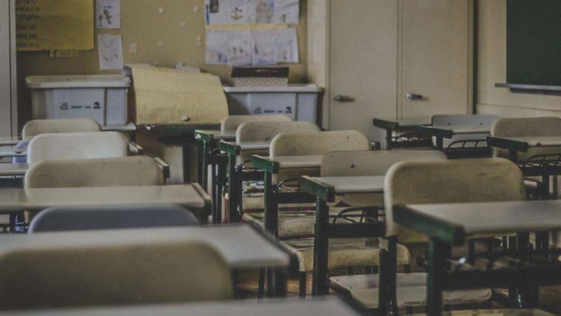 МОН: школи самі вирішать, коли завершити навчальний рік