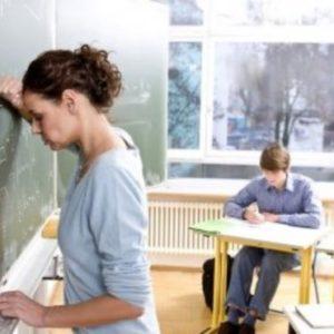 Тримала всю школу в страху: на Сумщині 13-річна школярка зацькувала вчителів