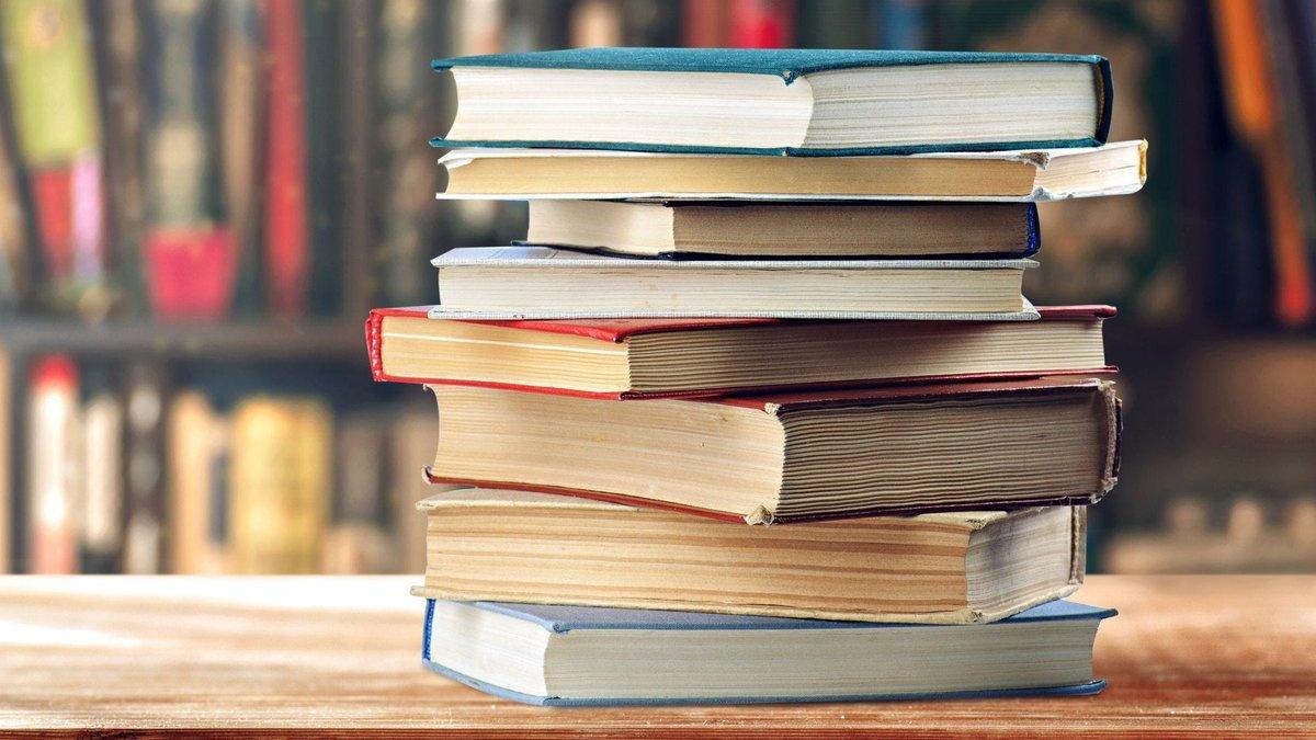 На помилках вчаться: чим дивують шкільні підручники
