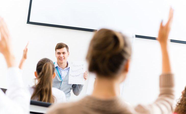 МОН затвердило програми підвищення кваліфікації працівників ЦПР і садочків