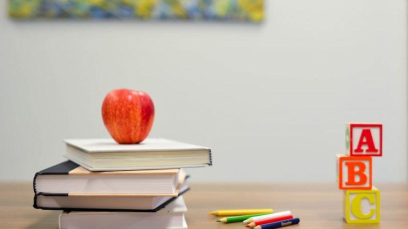 Сім способів креативно завершити навчальний рік