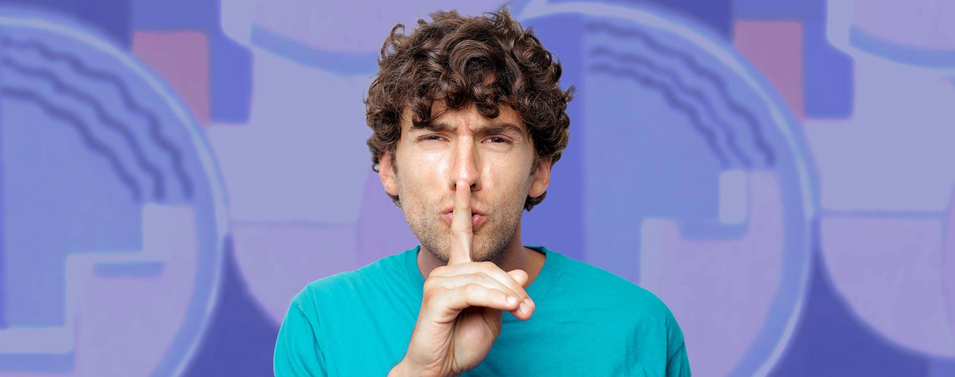 Скільки вчитель має мовчати на уроці — гарвардське дослідження