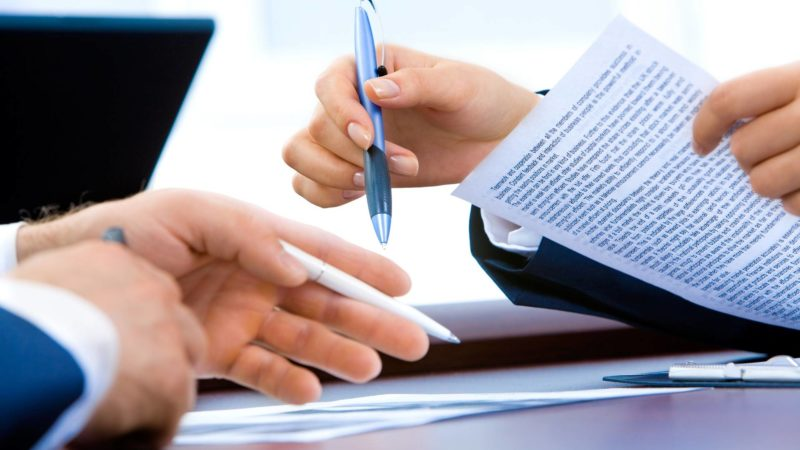 Уряд підтримав проект закону про дерегуляцію трудових відносин