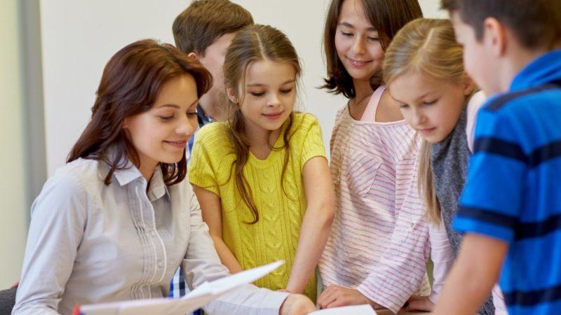 Як використовувати діалог, переговори та дебати на уроках – посібник для всіх учителів від Британської Ради