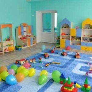 На Буковині оштрафували дитсадок: вихователі працювали без масок