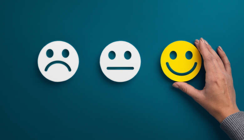 Забезпечення емоційного здоров'я здобувачів освіти та педагогів