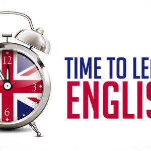 Англійська у позашкільній освіті: цікавинки у викладанні