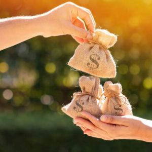 Світовий банк надасть Україні $200 млн кредиту на модернізацію українських вищих навчальних закладів