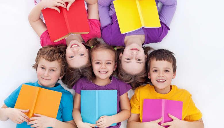 Результати українських учнів з читання на 27% залежать від школи, на 70% – від інших чинників: дослідження PISA