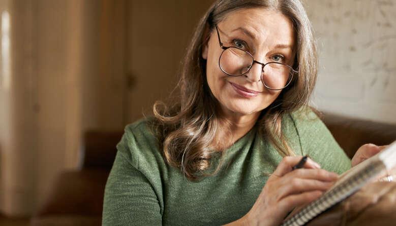 Відновлення трудових прав педагогів-пенсіонерів: зареєстровано новий законопроєкт