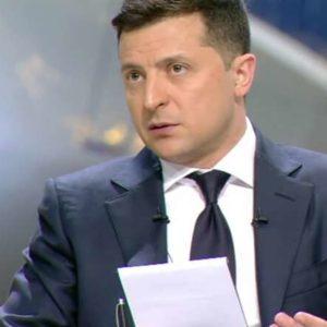 Реформа чи політичний піар Зеленського: для чого створять президентський унівеситет