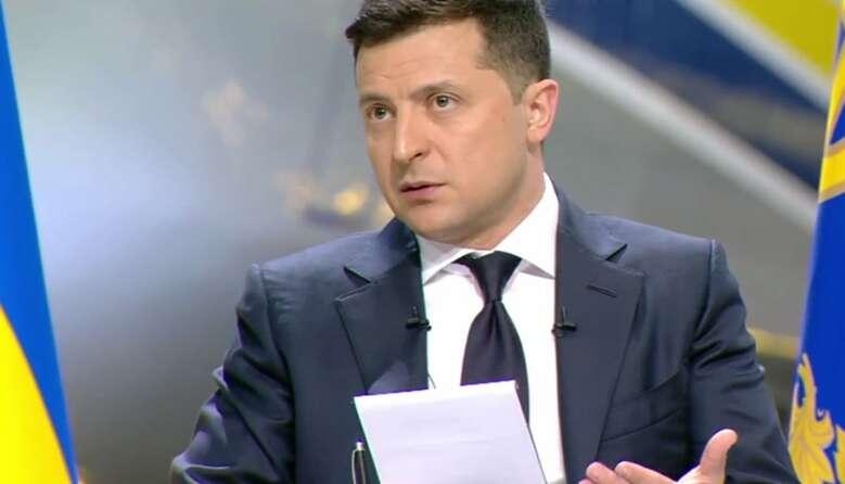 В Україні створять університет майбутнього: президент підписав указ