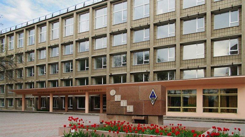 Одеська політехніка може втратити майже 620 студентів магістратури – Центр освіти