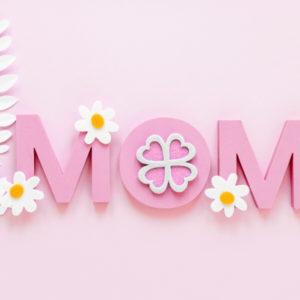 Як провести виховну годину до Дня матері тепло та цікаво