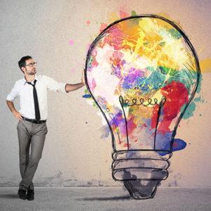 Учитель наділений свободою творчості, – Служба якості освіти