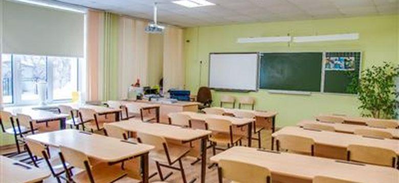 На Львівщині закриють та понизять у ступені низку шкіл