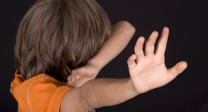 «Побої і мордування»: на вихователя дитсадка відкрито кримінальне провадження
