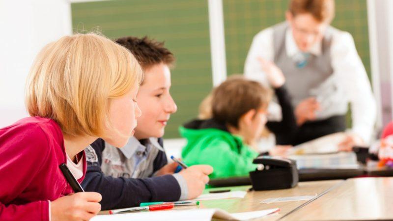 Бо не можна чи бо не чесно? Як у закордонних школах борються зі списуванням та недоброчесністю