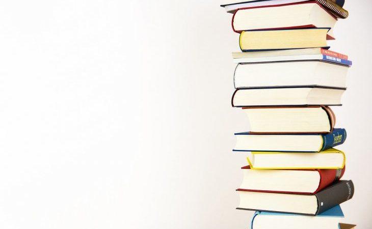 МОН пропонує до учнівського підручника друкувати посібник для вчителя