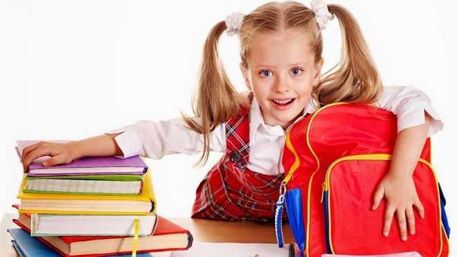 Як записати дитину до школи: інструкція для батьків і відповіді на найпопулярніші запитання