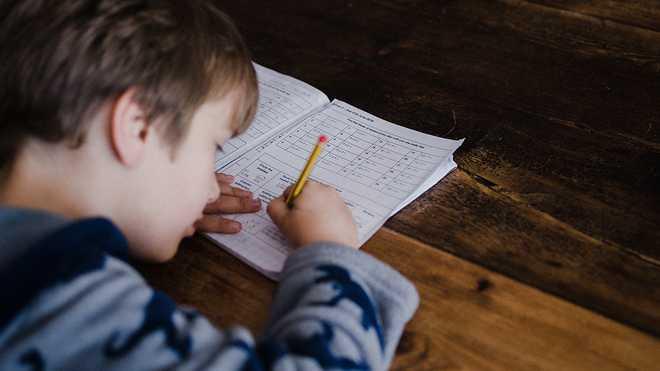 Як мотивувати школярів робити домашнє завдання: 7 порад для вчителя