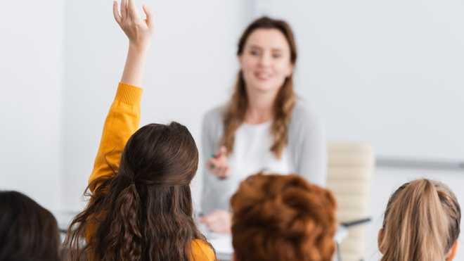 Як ефективно навчати покоління сучасних дітей: 7 орієнтирів для вчителів
