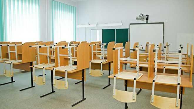 До 1 вересня на Львівщині закриють майже 30 шкіл: причина