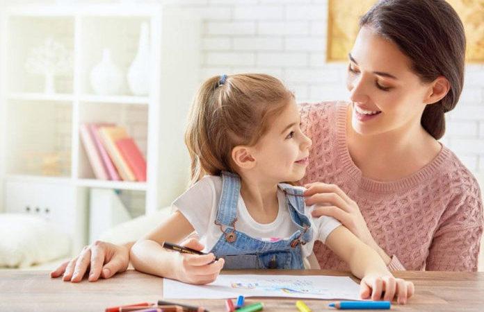 НЕ РАХУВАТИ І НЕ ПИСАТИ: 10 речей яких потрібно навчити дитину до школи