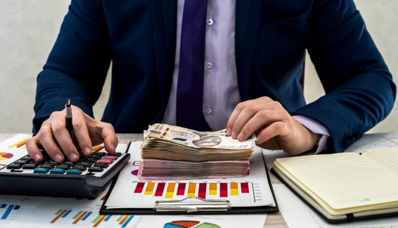 Середня заробітна плата освітян нижча, ніж у середньому по економіці України