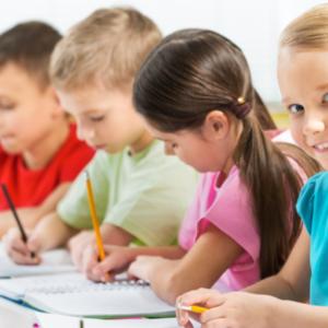Освітній процес у закладах дошкільної освіти: у МОН обговорили сутність та інноваційний потенціал