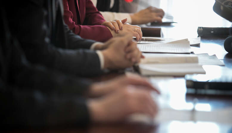 У столиці оновили Положення про конкурс на посаду керівників закладів загальної середньої освіти