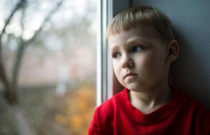 Актуальні проблеми розвитку і виховання дитини дошкільного віку