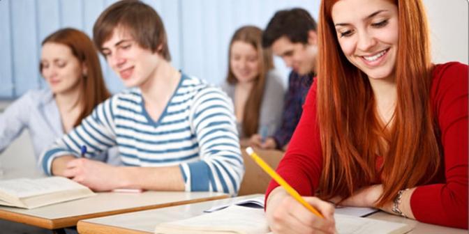 Вступ на підставі співбесіди та іспитів у 2021 році