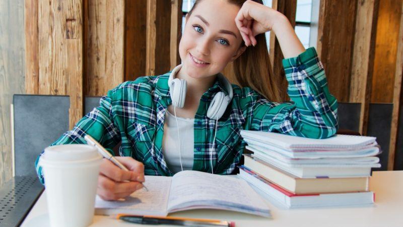 Повторний вступ на бюджет та бюджет відшкодування вартості навчання