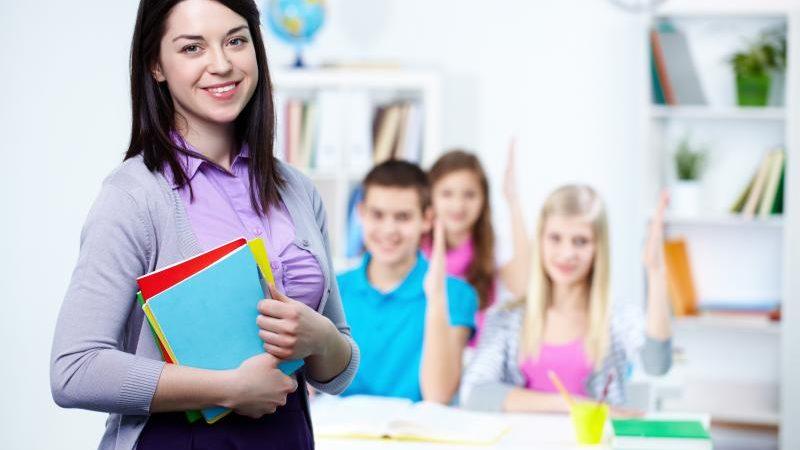 Що потрібно знати педагогу про відпустку