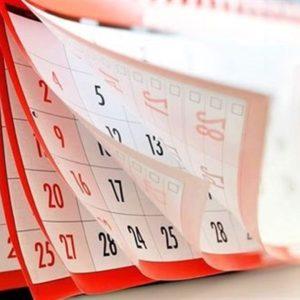 Щодо тривалості щорічної основної відпустки вихователя-методиста закладу дошкільної освіти