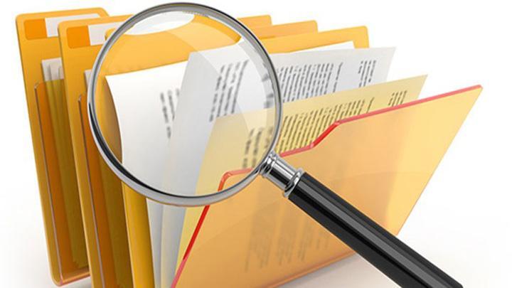 Нормативно-правові документи щодо організованого початку нового 2021/2022 навчального року
