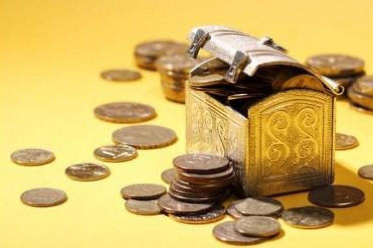 Проблеми фінансування закладів загальної середньої освіти: як вирішити