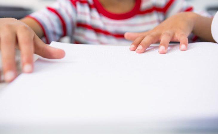 Громадськість і батьки виступили проти позиції Шкарлета щодо навчання дітей з інвалідністю