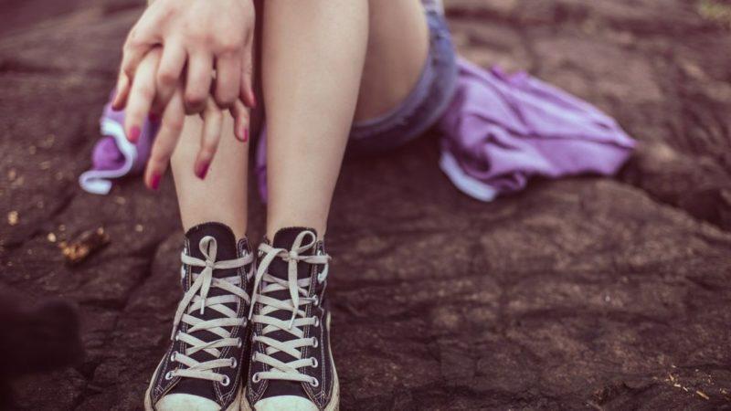 Зайнявся сексом з 8-класницею у гімназії: у Житомирській області покарали вчителя