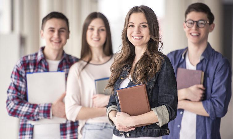 Вступ-2021: покрокова інструкція, як вступити в університет
