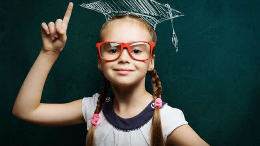 Вчені: учні, які не вивчають математику, можуть мати проблеми з мисленням