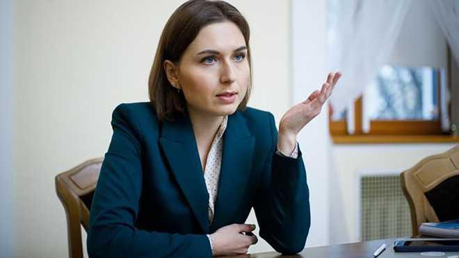 Немає грошей на зарплати вчителям та НУШ, – Новосад про бюджетну декларацію на 2022 – 2024 роки