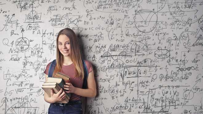 Таки згодиться: чому потрібно вчити математику – аргументація вчительки