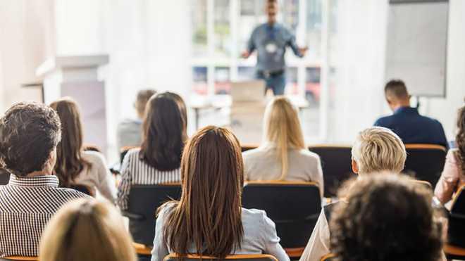Що потрібно знати вчителю про підвищення кваліфікації: пояснення експерта